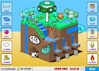 growcube2.jpg