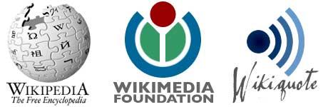 Wikiquote.jpg