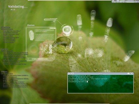 miniscreen.jpg