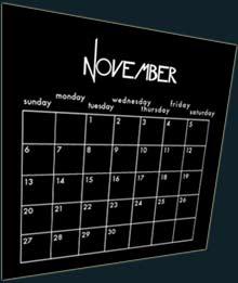 noviembre.jpg
