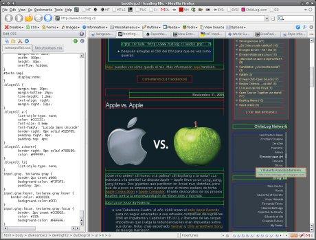 editcss2.jpg