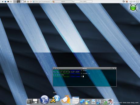 ubuntuchico.jpg