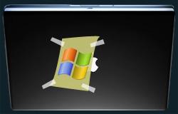 macbook-pro_windows.jpg
