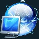 dev-network.jpg