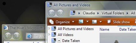 vista_screenshot.jpg