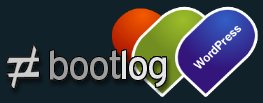 bootlog_wordpress.jpg