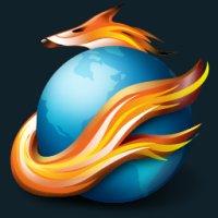 firefox_2005_icon.jpg