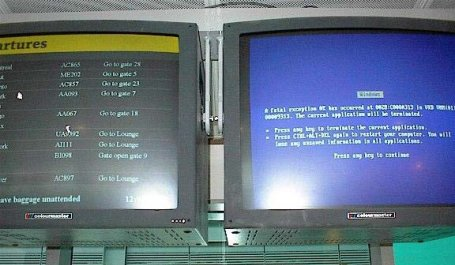 windows_error_terminal.jpg