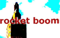 rocketboom.jpg