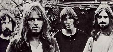 Pink-Floyd-9.jpg