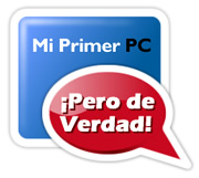 mi_primer_pc_perodeverdad.jpg