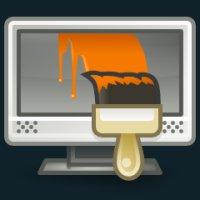 desktop_tango.jpg