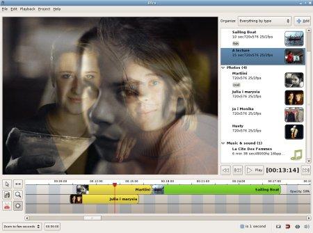 diva_editor_de_video.jpg