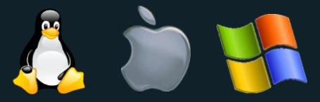 mac_windows_linux.jpg