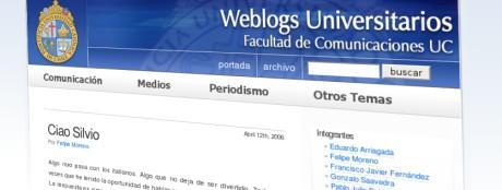 weblogs_puc.jpg