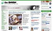 the_onion.jpg