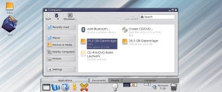 gimmie_desktop.jpg