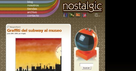 nostalgic2.jpg