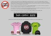 ban_comic_sans.jpg