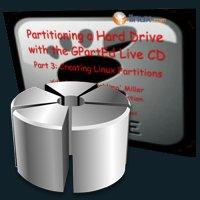 particiones_linux.jpg
