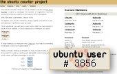 ubuntu_counter.jpg
