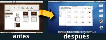ubuntu_mac_cambio.jpg