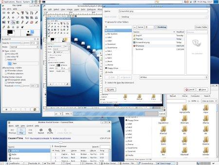 blubuntu1.jpg