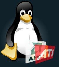 linux_ati_svg.jpg