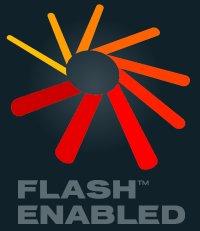 flash9_linux.jpg