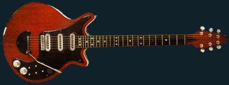 guitarra_roja.jpg