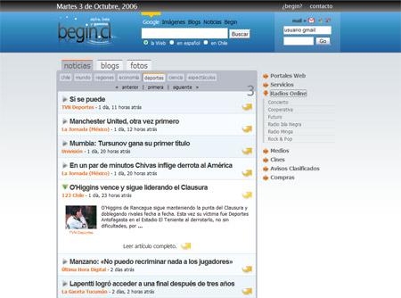 begin_beta.jpg