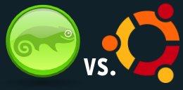 suse_vs_ubuntu.jpg