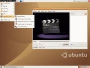 ubuntu_3.jpg