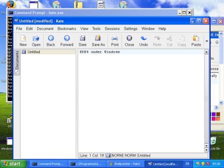 kate-windows.png