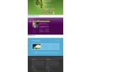 50_web_css_designs.jpg