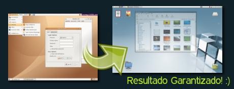 enchular_ubuntu_edgy.jpg
