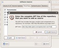 synaptic_adding_repository2.jpg