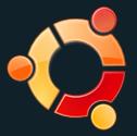 ubuntu_logo_mini.png