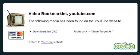 video_bookmarklet.jpg