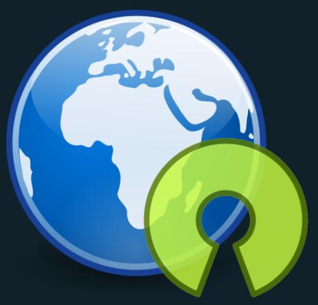 mundo_open_source.png