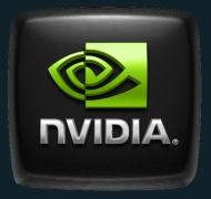 nvidia_logo3.jpg