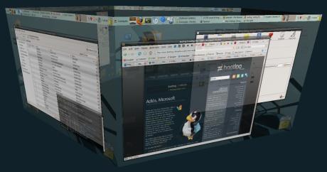 ubuntu_linux_beryl_desktop.jpg