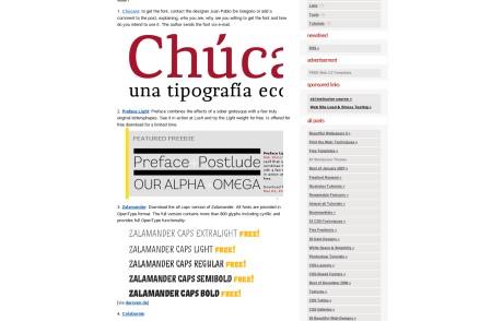 smashing_magazine.jpg