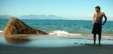 praia_preta_ilha_grande.jpg