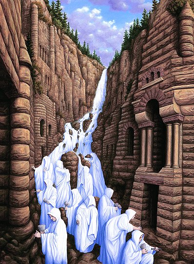 rob_gonsalves_04.jpg