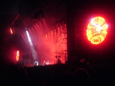 roger-waters-chile-marzo-2007-3.jpg