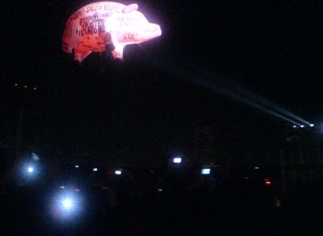 roger-waters-chile-marzo-2007.jpg