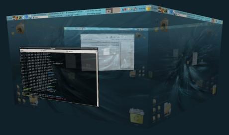 ubuntu-beryl-020-plugins.jpg