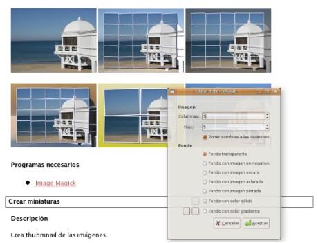 nautilus-scripts-javielinux.jpg