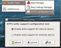 ntfs-config-ubuntu.jpg